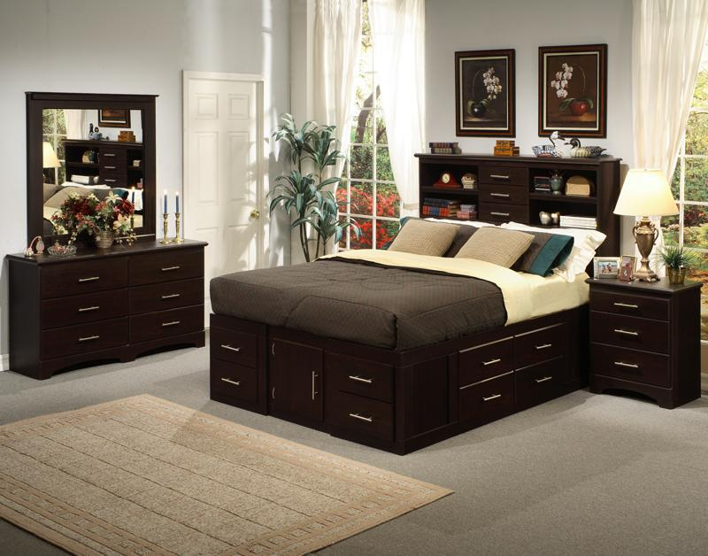Adm Bedroom Sets On Sale Furniture Mattress Los Angeles And El