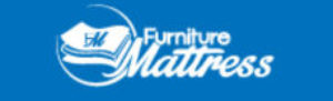 Furniture Mattress Los Angeles and El Monte