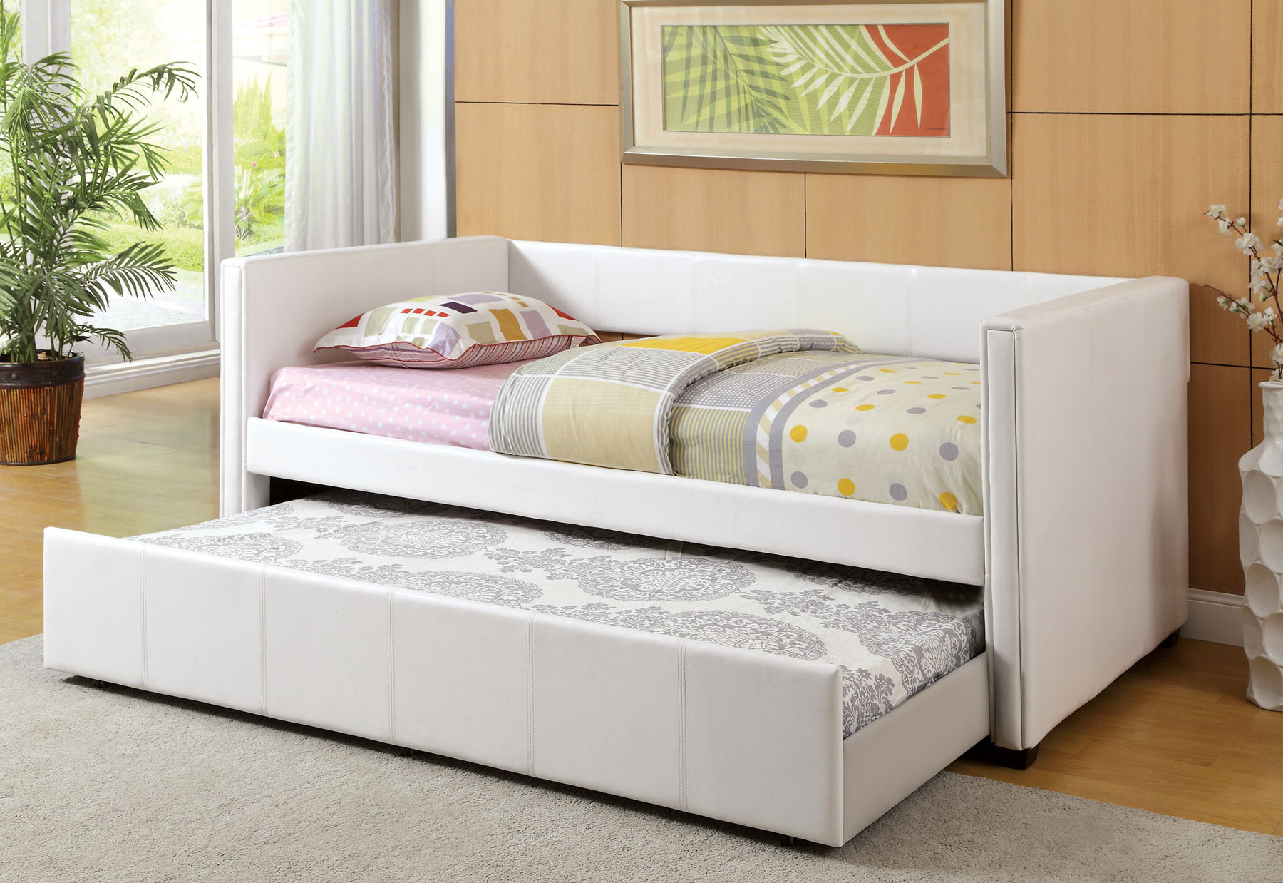 Daybed CM1955WH