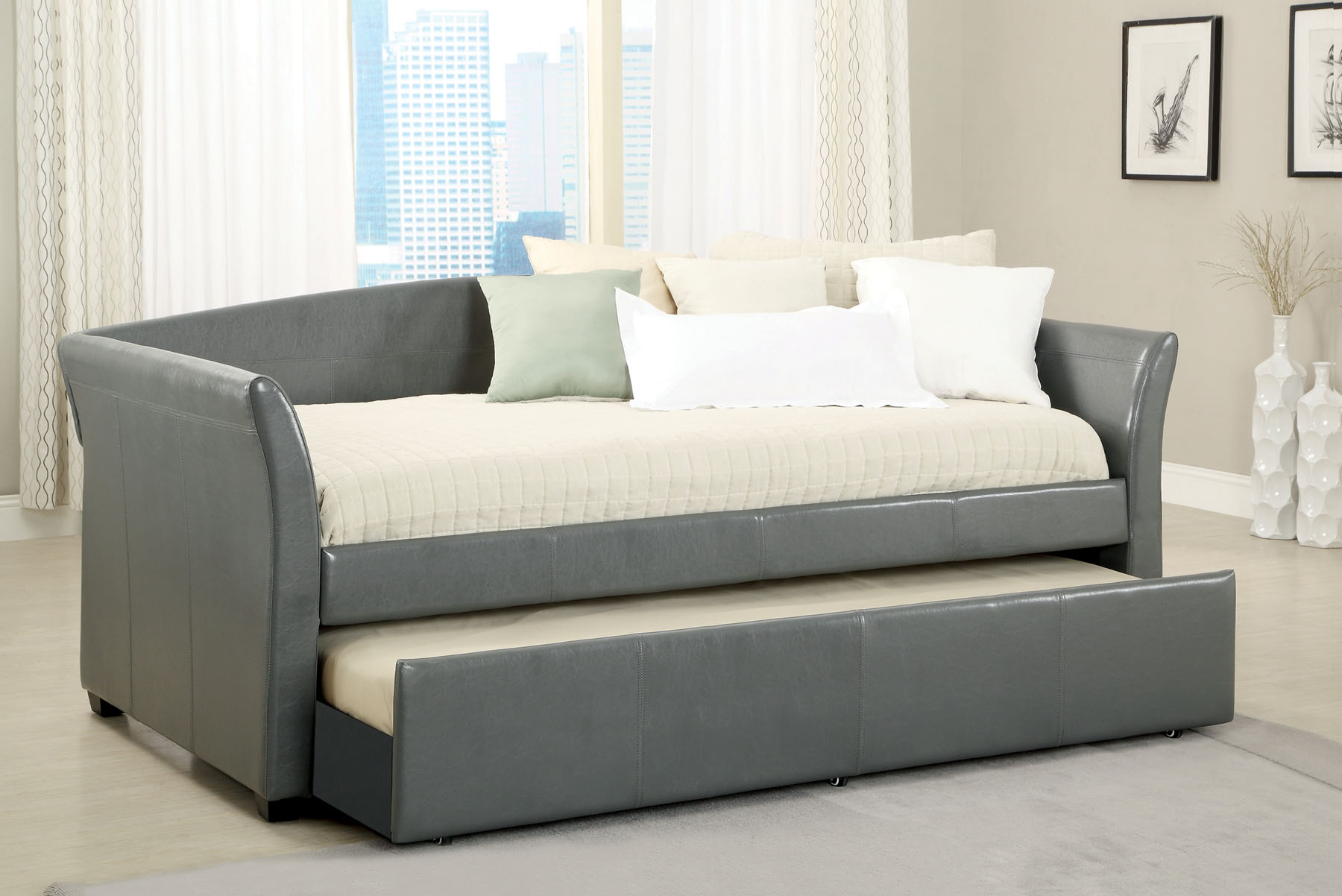 Daybed CM1956GY
