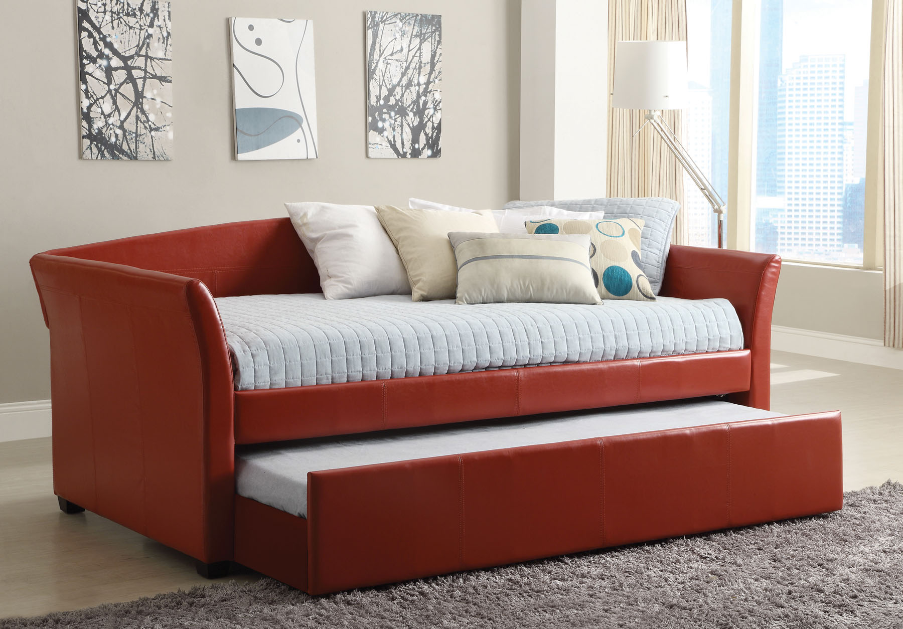 Daybed CM1956RD