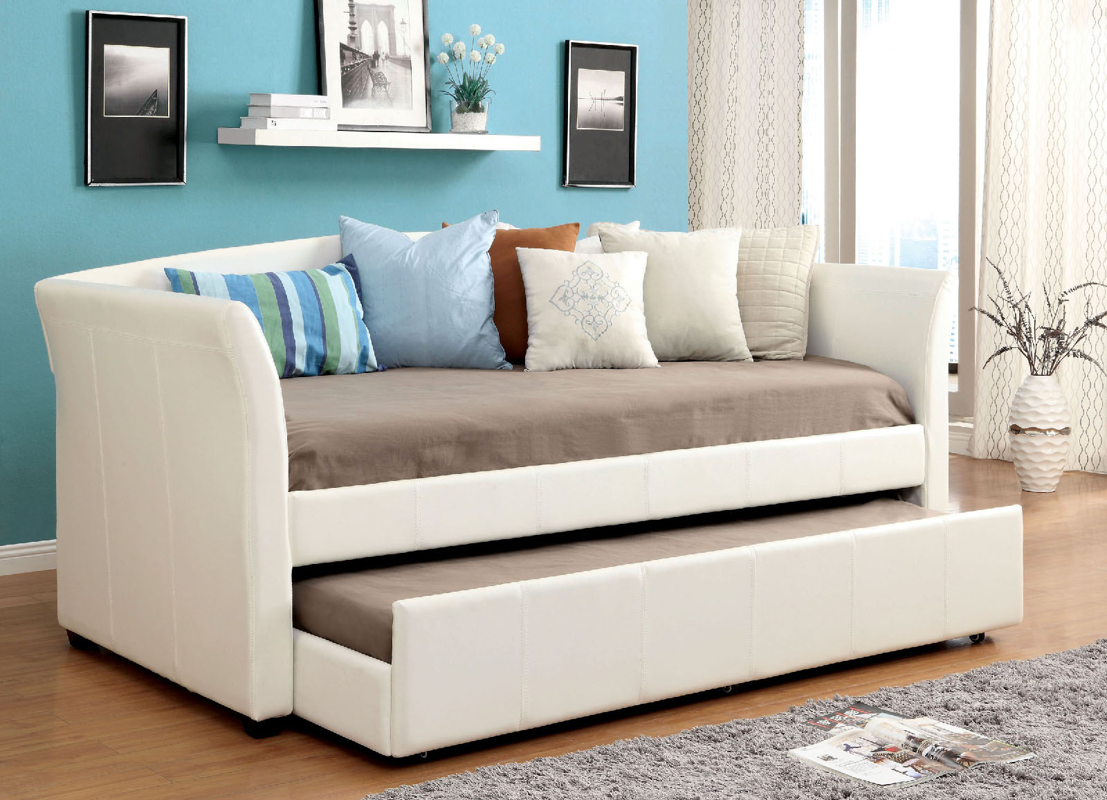 Daybed CM1956WH