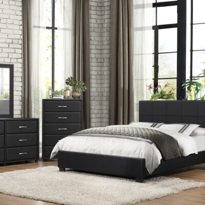 Furniture Mattress Los Angeles And El Monte Furniture And